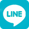 line tracking software